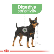 Load image into Gallery viewer, Royal Canin Mini Digestive Care