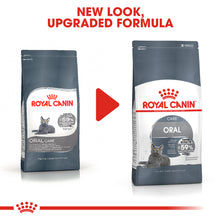 Load image into Gallery viewer, Royal Canin Oral Care