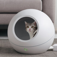Load image into Gallery viewer, Petkit Cat Bed