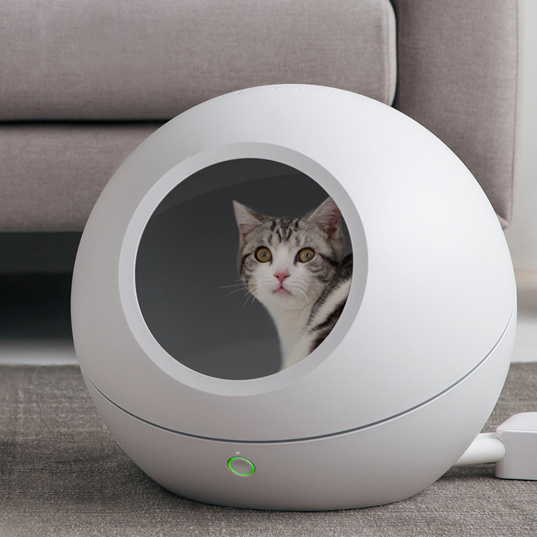 Petkit Cat Bed