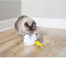 Load image into Gallery viewer, Petsafe Peek-a-Bird Toy