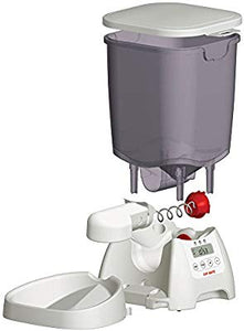 Pet Mate C3000 Automatic Feeder