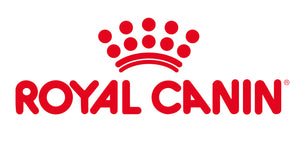 Royal Canin Pure Feline No 1 Beauty
