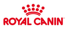 Load image into Gallery viewer, Royal Canin Maxi Ageing 8+