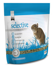 Load image into Gallery viewer, Supreme Science Selective Degu