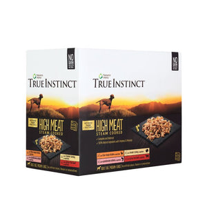 True Instinct MultiPack Adult Dog
