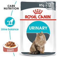 Load image into Gallery viewer, Royal Canin Urinary Care