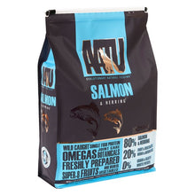 Load image into Gallery viewer, Aatu 80/20 Single Protein Dry Food With Salmon