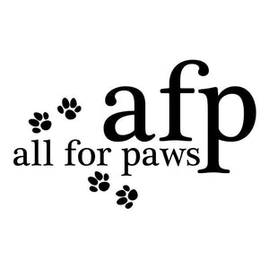 All For Paws Interactive Flutter Bug