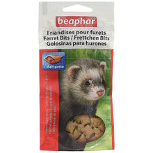 Load image into Gallery viewer, Beaphar Ferret Bits