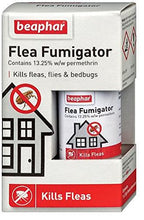 Load image into Gallery viewer, Beaphar Flea Fumigator