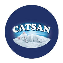 Load image into Gallery viewer, Catsan Hygiene Cat Litter