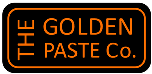 Golden Paste for Pets