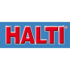 Halti Dog Optifit