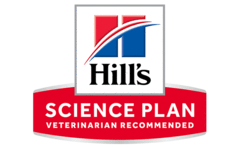 HILL'S SCIENCE PLAN Puppy Medium