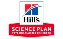 Load image into Gallery viewer, HILL'S SCIENCE PLAN Puppy Small & Miniature