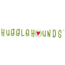 Load image into Gallery viewer, HuggleHounds Cow Knottie