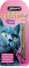 Load image into Gallery viewer, Johnson's Glitter Collar