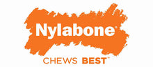 Load image into Gallery viewer, Nylabone Dura Chew Peanut Butter