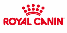 Load image into Gallery viewer, Royal Canin Kitten Sterilised