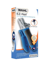 Load image into Gallery viewer, Wahl E-Z Nail Pet Nail Clipper
