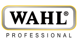 Wahl Grooming Bag And Apron Set