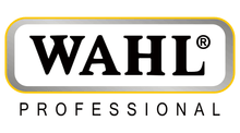 Load image into Gallery viewer, Wahl Grooming Apron