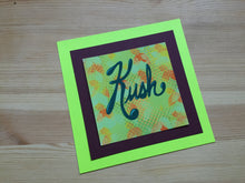 Load image into Gallery viewer, Kush+Haze Lil Prints Set