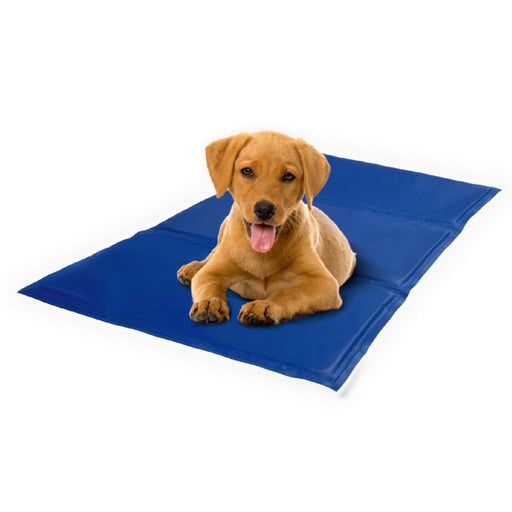 TailsUp! Pet Cooling Mat