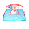 "Tent - Accessories for 18"" Doll"