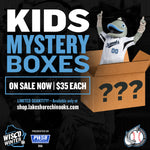 Kid's Mystery Boxes
