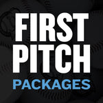 First Pitch Packages