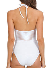 Collarless  Backless  Plain One Piece