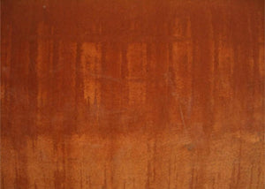 Corten sheet Buy Online Or Visit Our Store