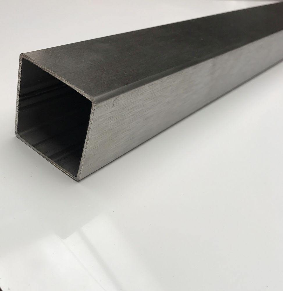 Box Stainless Steel