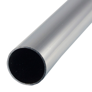 Aluminium Tube - Buy online or order by phone
