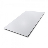 Aluminium Sheet/Plate London Metal Store
