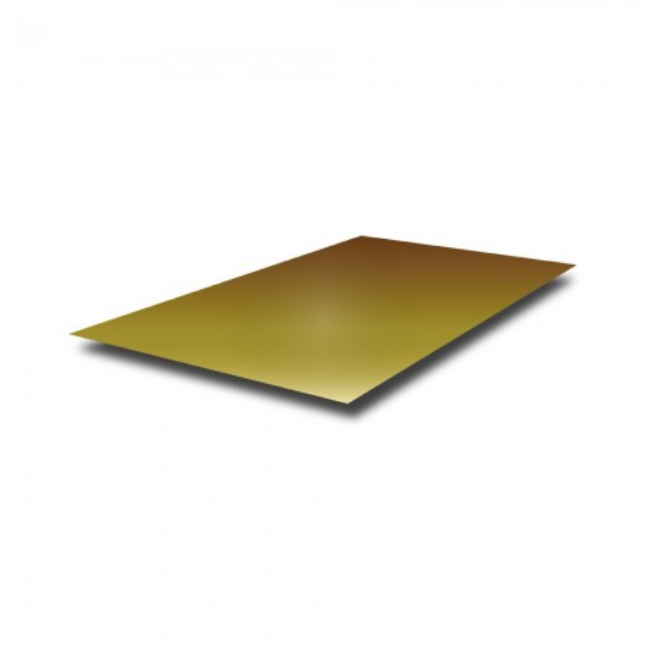 Brass Sheet/Plate Buy Online Or Visit Our Store