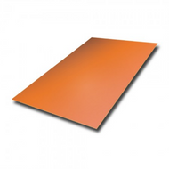 Copper Sheet - Buy Online Or Visit Our Store
