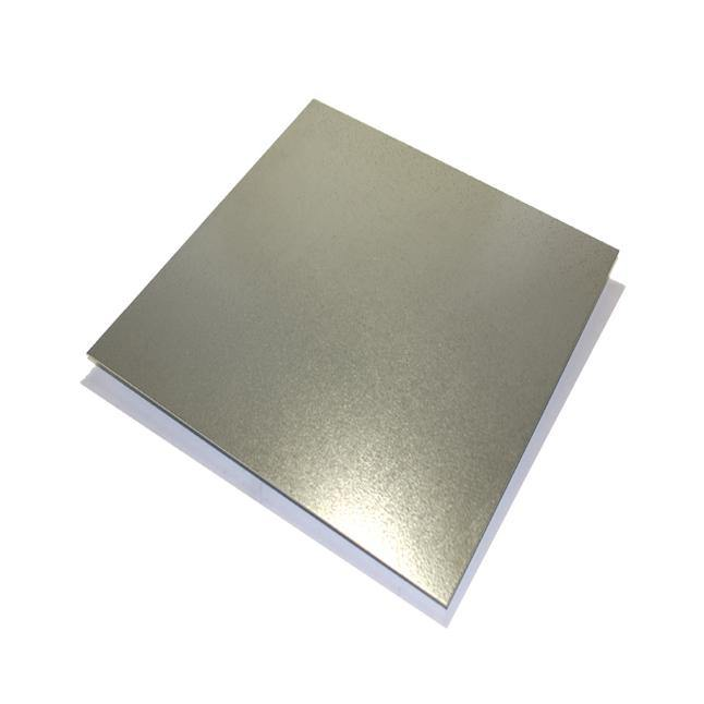 Galvanised sheet Buy Online or Visit Our Store