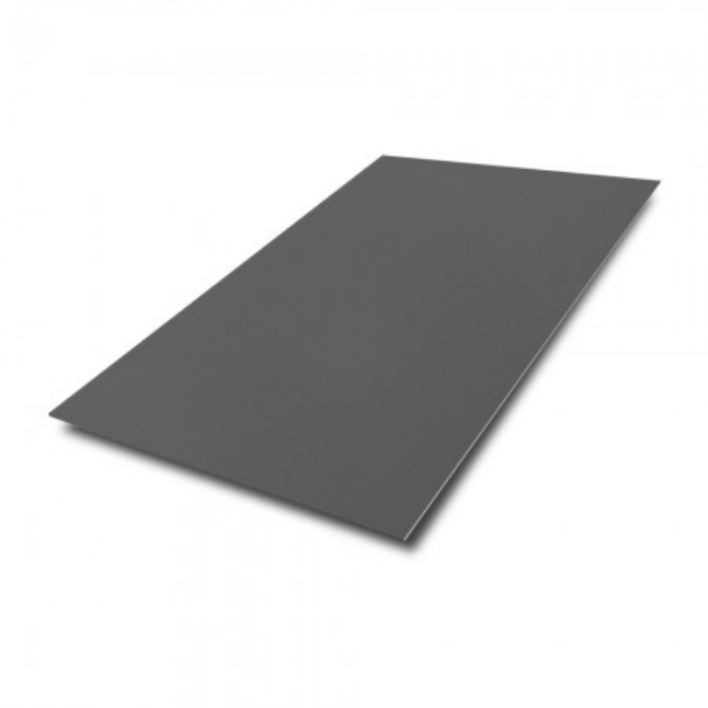 Mild steel sheet buy online or visit our store