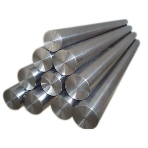 Stainless steel round bar buy online or visit our store