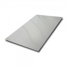 Load image into Gallery viewer, 304 STAINLESS STEEL SHEET BUY ONLINE OR VISIT OUR STORE