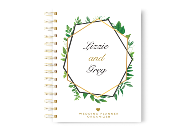 Deco Wedding Planner