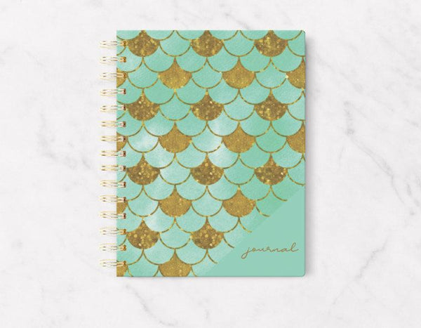 Journal Notebook Personalized Journal Gold Office Gifts Personalized Journal Gifts for Co Workers Personalized Gifts for Women