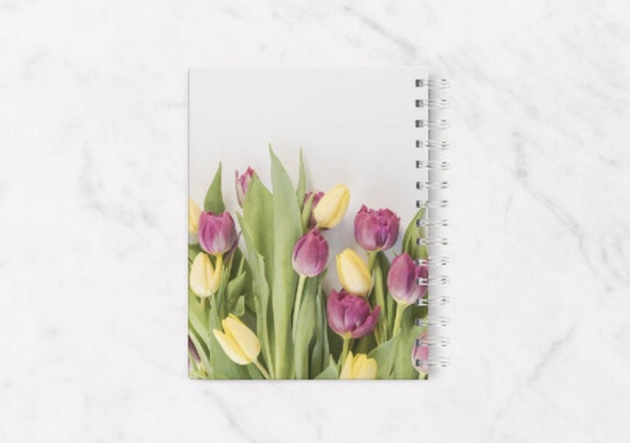 Tulips Wedding Planner