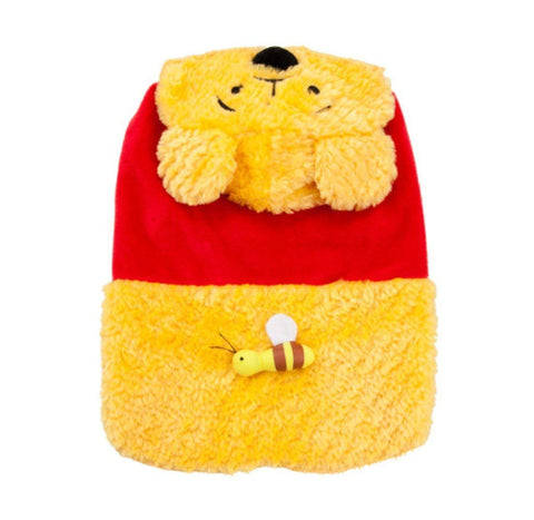 Halloween Winnie the Pooh Costume - Small