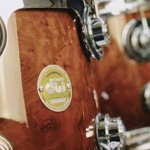 Used Drum Gear