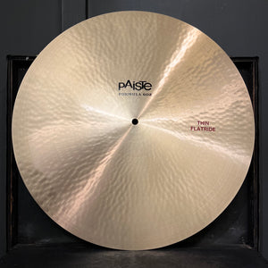 Suds Shakers - Vintage Beer Can Shakers