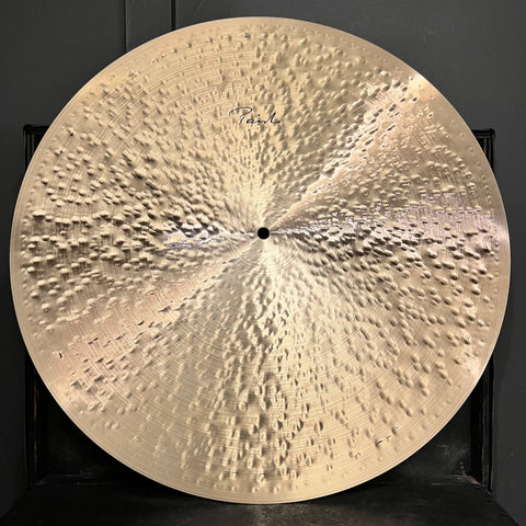 Zildjian K Splash - 10""